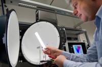 Philips TLED, el sustituto de los tubos fluorescentes llega en 2015