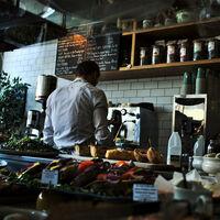 Las dietas de los autónomos siguen sin poder deducirse por el criterio restrictivo de Hacienda