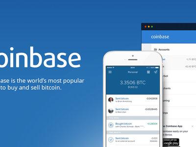 Coinbase podrá emitir monedas digitales y proporcionar servicios de pago en toda Europa
