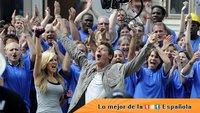 Lo mejor de la TDT española: Nova