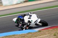 Superbikes, fichajes y rumores de la próxima temporada