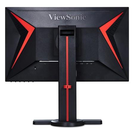 Viewsonic Xg2402 2