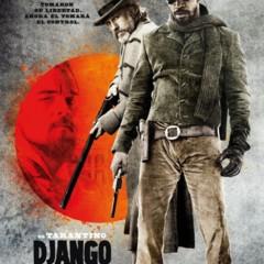Foto 7 de 9 de la galería django-desencadenado-los-carteles en Blog de Cine