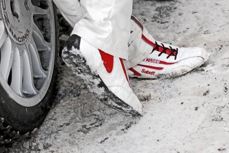 ¿Y ahora qué hacemos con Sébastien Loeb?