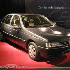 Foto 21 de 50 de la galería coches-del-ano-en-europa-1984-1993 en Motorpasión