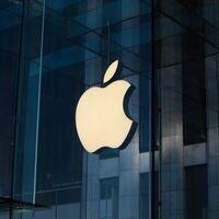 Apple pretende unirse a la batalla por la realidad virtual a partir de 2022, según Bloomberg, y con un dispositivo más caro que sus rivales