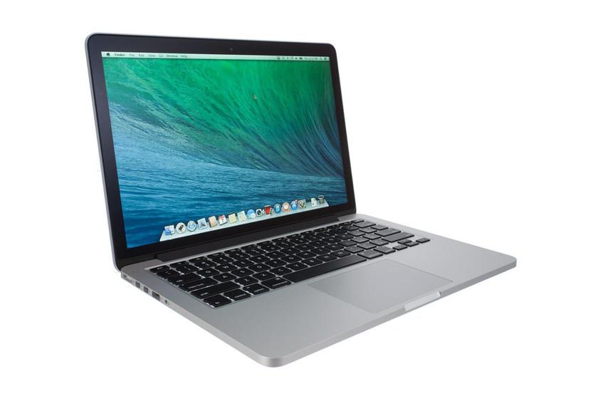 Mac: Apple añade algunos productos a la lista vintage