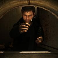 La demo de Heavy Rain en PC se podrá descargar a partir de hoy en la Epic Games Store