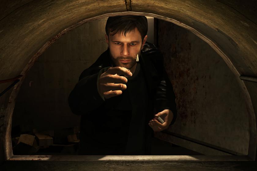 La demo de Heavy Rain en PC se podrá descargar a partir de ...