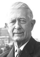 Economistas Notables: Bertil Ohlin