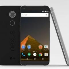 Foto 4 de 10 de la galería lg-nexus-5-2015-concept en Xataka Android