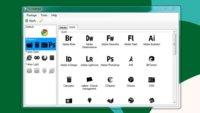 7Conifier, cambia iconos en Windows 7 a un clic de distancia
