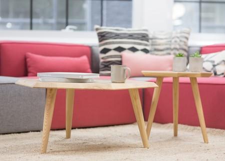 casa-mesas-alfombra-decoracion