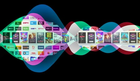 Apple gana el Emmy en tecnología e ingeniería 2017, gracias a la integración de Siri con Apple TV