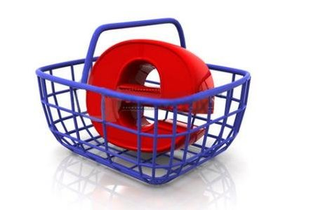 En el 2016 el e-Commerce representará el 4.5% del PIB