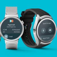 Android Wear 2.6: repasamos todas las novedades que han llegado a tu reloj en su ultima actualización