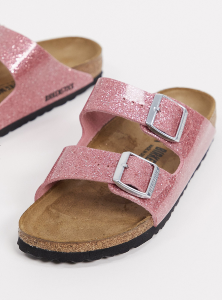 Birkenstock Arizona1