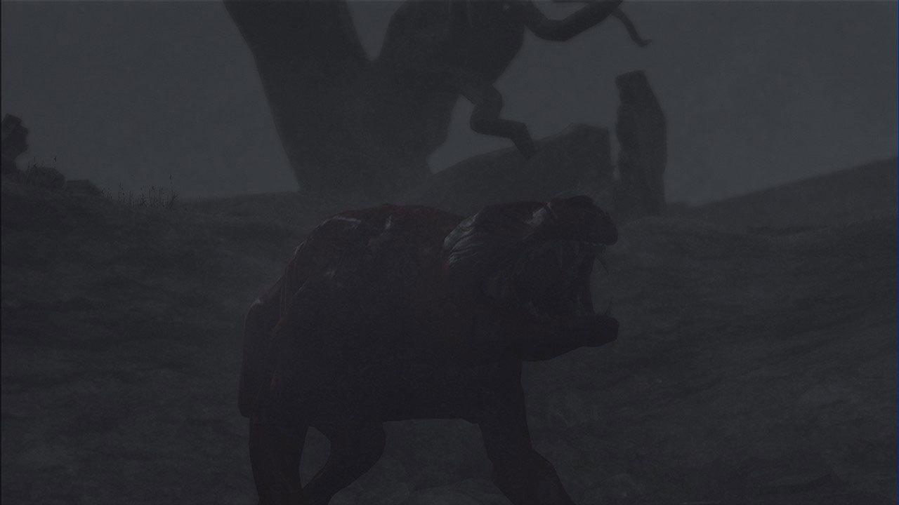 Foto de Nuevas - Silent Hill: Homecoming (38/47)
