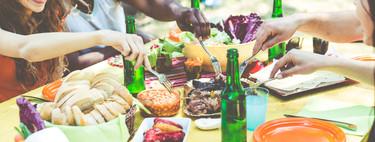 Salmonelosis: por qué el riesgo de intoxicación aumenta en verano