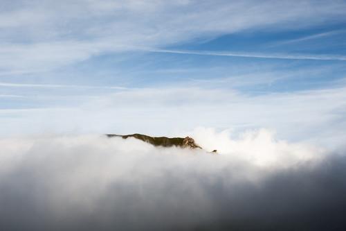 Los ocho principios que podemos aplicar a la composición fotográfica según la psicología de la Gestalt
