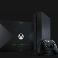 Ya conocemos los más de 100 juegos que tendremos en el mercado con mejoras que aprovechará la Xbox One X