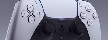 DualSense: cómo desactivar el micrófono del mando de PS5 para que esté silenciado por defecto