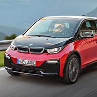 Todos los planes de los fabricantes para pasarse al coche eléctrico: desde los más radicales a los que hablan de 2030