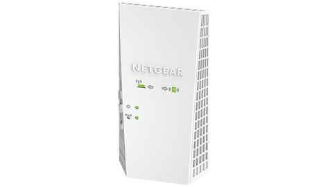 Con el Netgear EX6400-100PES, tu red WiFi no se quedará corta por sólo 59,99 euros hoy, en Amazon