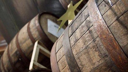 elaboración de la cerveza - ii - maduración