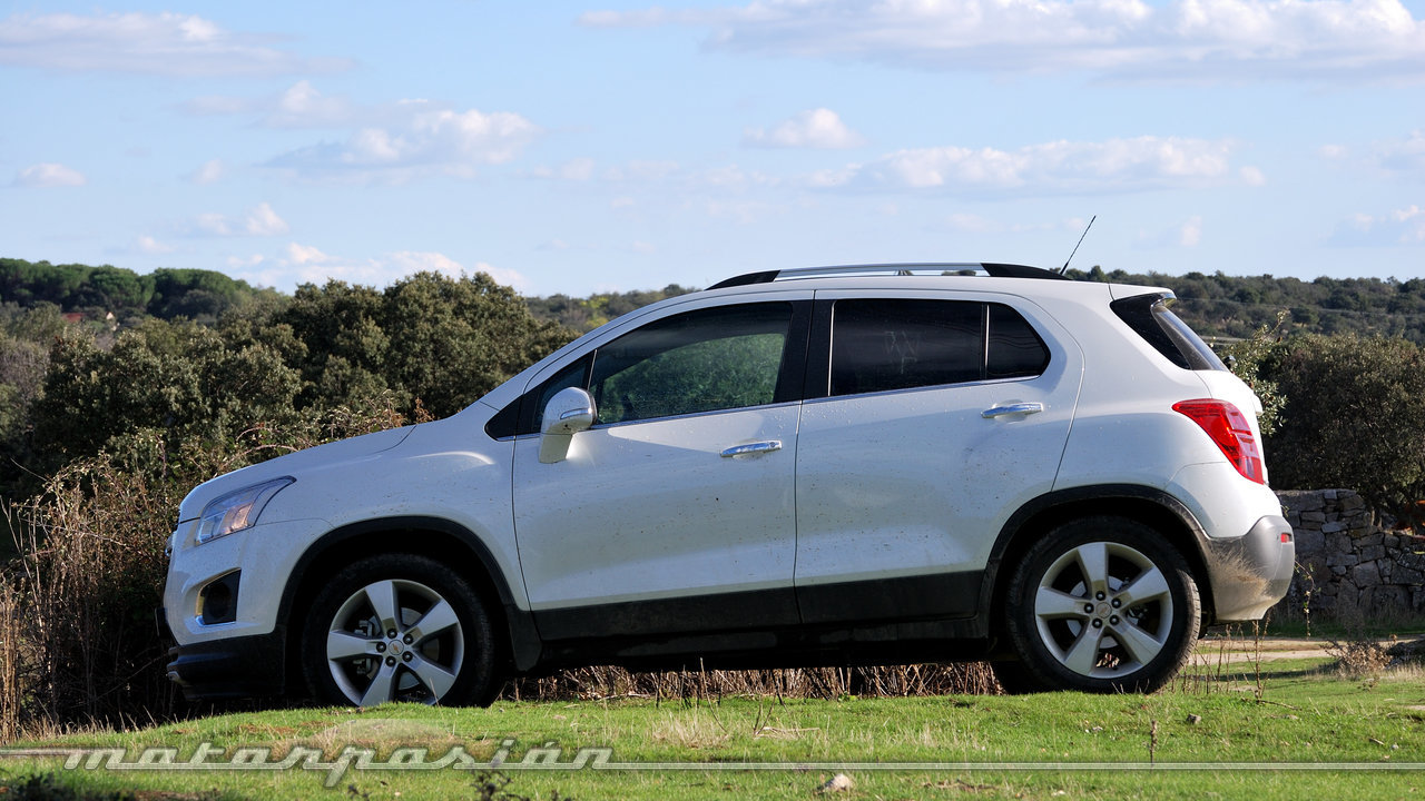 chevrolet trax images with 15 on Watch further Car Dashboard Warning Lights The  plete Guide further 2017 further Chevrolet Ss Gets Expressive With Addition Of New Color Choices For 2015 together with Chevrolet Ss Gets Expressive With Addition Of New Color Choices For 2015.