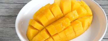 Mango, la fruta de temporada que da sabor tropical a nuestra cocina de otoño (y siete recetas originales para disfrutarlo)