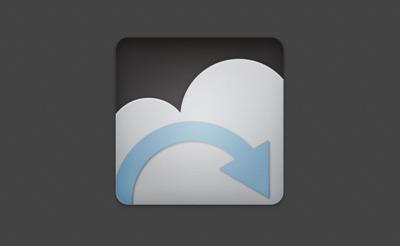 Carbon, la aplicación para hacer copias de seguridad sin root ya disponible en Google Play