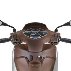 Foto 36 de 39 de la galería piaggio-medley-125-abs-estudio-y-detalles en Motorpasion Moto