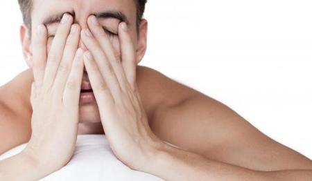 Sin rastro de cansancio: combate las ojeras correctamente