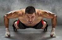 Cómo empezar a realizar ejercicios calisténicos para entrenar fuera del gimnasio