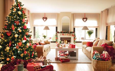 Especial decoración navideña en Amazon: 8 artículos originales para darle un toque diferente a estas navidades