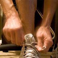 Cómo atarse los cordones correctamente