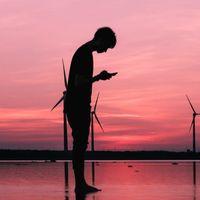 """Dinamarca quiere convertirse en la """"Arabia Saudí de las renovables"""" con un proyecto gigantesco de más de 40.000 millones de euros"""