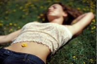 La exposición a tóxicos puede causar enfermedades en los ovarios a las generaciones posteriores