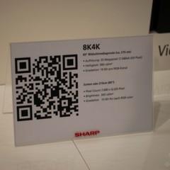 Foto 8 de 10 de la galería sharp-8k4k en Xataka