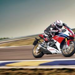 Foto 8 de 10 de la galería honda-cbr1000rr-sp en Motorpasion Moto