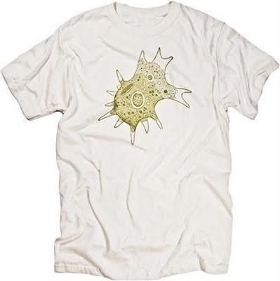 Foto de Camisetas para científicos cool, geeks y nerds (4/10)