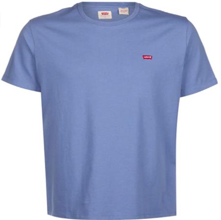 Camiseta1