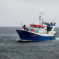 La esclavitud en alta mar: miles de barcos siguen utilizando a trabajadores forzosos para la pesca