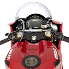 Foto 13 de 26 de la galería galeria-ducati-sbk en Motorpasion Moto