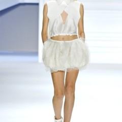 Foto 14 de 39 de la galería vera-wang-primavera-verano-2012 en Trendencias