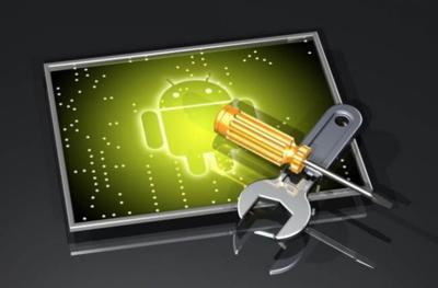 Se filtran las primeras características de Android 4.4.3: corrección de fallos y poco más