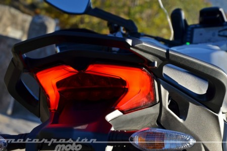 Ducati Multistrada 1200 S 022