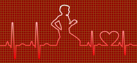 Por qué es importante conocer cuáles son tus pulsaciones en reposo