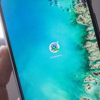 ScreenshotGo, la nueva app de Mozilla para gestionar las capturas de pantalla en Android